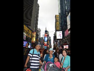 new york, new york city, wall street