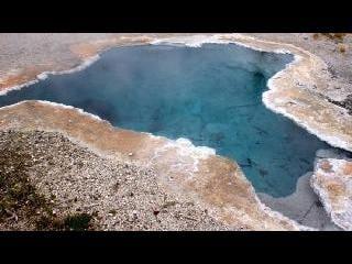 wyoming, yellowstone national park, yellowstone