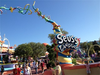 9-Day Tour to Orlando Theme Parks from Miami (9 Parks at Your Choice)