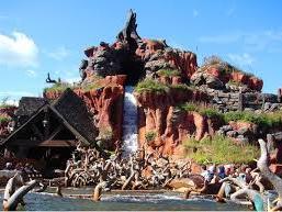 9日經典游-奧蘭多主題公園(7個主題公園/特色一日游任選)