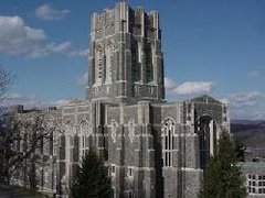 1-Day Tour to U.S. Military Academy West Point from New York - Self Guided Tour