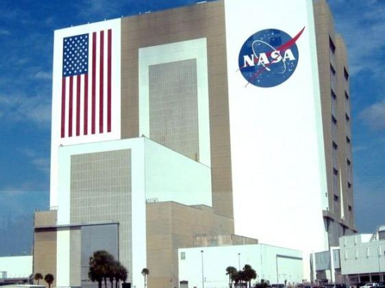 1-Day Kennedy Space Tour from Miami
