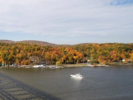 1-Day Hudson Valley Apple Picking and Home of Franklin D. Roosevelt National Historic Site Tour from New York
