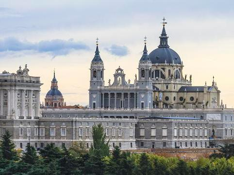 12-Day Barcelona, Madrid, Fatima, Lisbon, Seville, Granada, Alicante Southern Europe Tour from Madrid