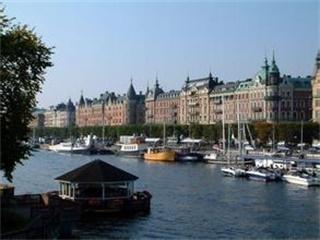 2-7日游-奥斯陆-哥本哈根-斯德哥尔摩-约斯特达尔布林冰川(奥斯陆出发)