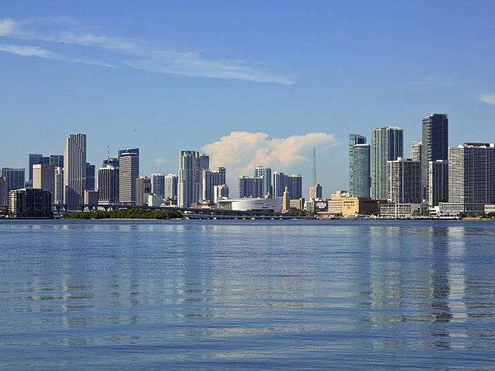 Miami Tour with Celebrity Homes Star Island Cruise