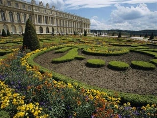 1 Day Versailles Tour from Paris with Audioguide