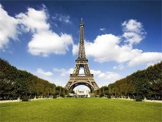 Paris City Tour & Seine River Cruise
