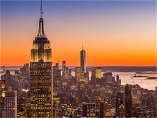 5-Day  New York, Washington D.C. and Boston Essential Tour From Toronto