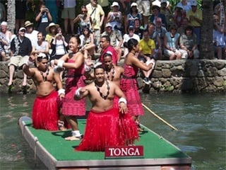 4-Day Hawaii Pearl Harbor, Polynesian Cultural Center Tour from Honolulu