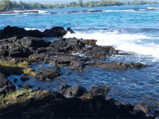 4-Day Hawaii Deluxe Tour of Big Island and Maui from Hilo/Honolulu
