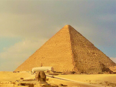 4-Day Best of Cairo Tour from Cairo