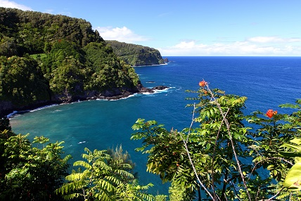5-Day Pearl Harbor, Mini Circle Island Tour from Honolulu with Airport Transfers