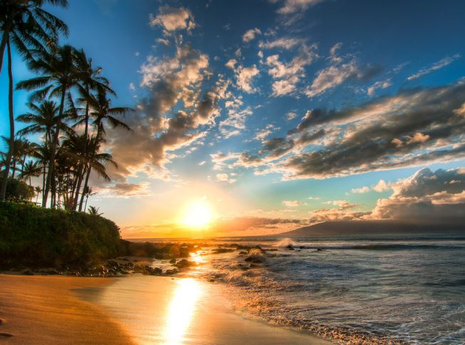 3-Day Pearl Harbor, Honolulu City Tour from Honolulu with Airport Transfers