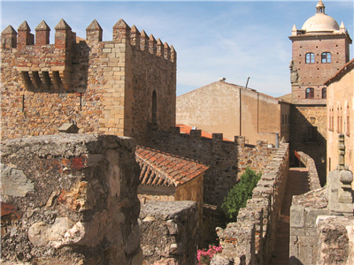 10-Day Andalucia and Morocco Tour from Lisbon