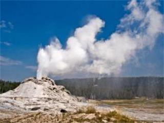 12-Day Yellowstone, Antelope Canyon, Grand Teton, San Francisco, Los Angeles Tour from Las Vegas