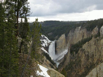 11-Day Yellowstone National Park, Grand Circle, Las Vegas Tour from Los Angeles with Airport Pickup