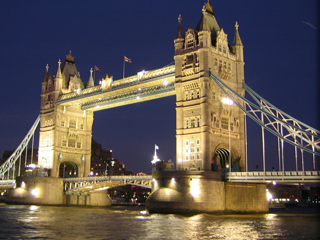 2-7 Days London, Cambridge, Manchester, Edinburgh, Paris Europe Flexible Tour from London in English