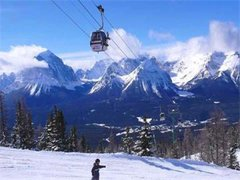 1-Day Whistler Summer Tour from Vancouver