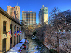 6-Day Houston, Dallas, Austin, San Antonio, New Orleans Tour from Houston