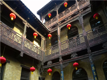 2-7 Days Datong-Taiyuan-Jinsheng-Jinzhong-Pingyao-Yingxian Tour from Taiyuan (Yellow Line, Saturday Departure)