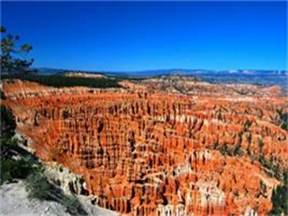 10-Day Yosemite, Las Vegas, Grand Canyon, Antelope Canyon, Yellowstone Tour from San Francisco