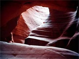 6-Day Yosemite, Las Vegas, Grand Canyon, Antelope Canyon, Theme Parks Tour from San Francisco