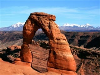 7-Day Yosemite, Antelope Canyon, Yellowstone, Grand Teton and Mount Rushmore Tour from San Francisco, Salt Lake City out