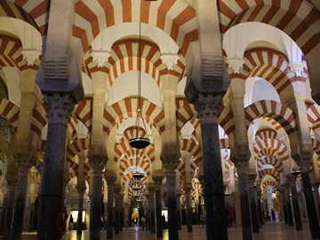 3-Day Andalusia and Costa Del Sol Tour from Madrid