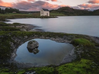 6-Day Best of the South, East & North of Iceland Guided Summer Tour from Reykjavik