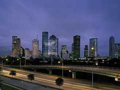 4-Day Houston, New Orleans Deluxe Tour from Houston with Airport Transfers