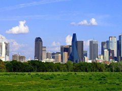 5-Day Houston, San Antonio, Austin, Fort Worth, Dallas Deluxe Tour from Houston with Airport Transfers
