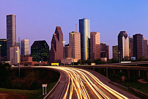 3-Day New Orleans, Houston Deluxe Tour from Houston