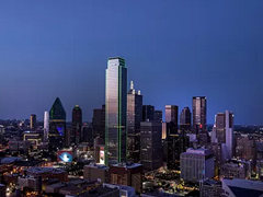 4-Day Houston, San Antonio, Austin, Dallas Deluxe Tour from Houston