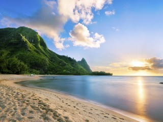 3-Day Hawaii Honolulu Tour with Honolulu Airport Transfer