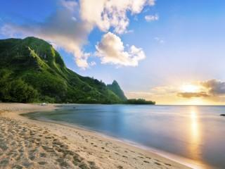 夏威夷欧胡岛3日游(檀香山接送机)