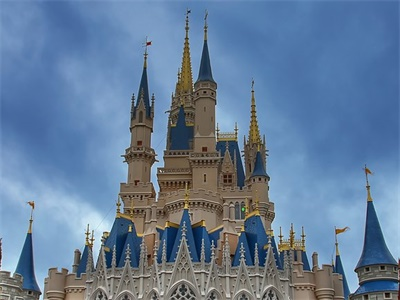 9-Day Miami, Everglade Park, Key West, West Palm Beach, Orlando Theme Parks Luxury Tour from Orlando