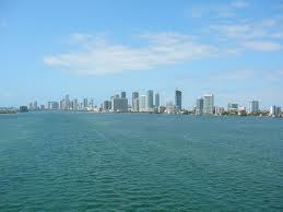 6-Day Miami, Everglades Park, Bahamas Cruise Tour  from Miami/Fort Lauderdale
