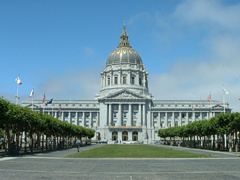 10-Day San Francisco, Yosemite, Antelope Canyon, Horseshoe Bend Sunshine Tour from San Francisco with Airport Transfers