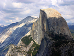 11-Day San Francisco, Yosemite, Antelope Canyon, Theme Park Sunshine Tour from San Francisco with Airport Transfers