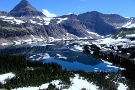 8-Day Victoria, Vancouver and Canadian Rockies Winter Tour from Vancouver with Airport Transfer