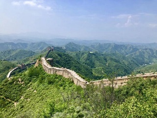 6-Day Beijing and Xi'an Tour from Beijing with Airport Transfer