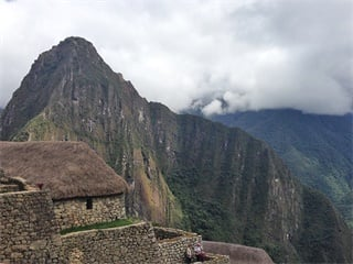 6-Day Peru, Lima, Cuzco, Machu Picchu Tour from Lima