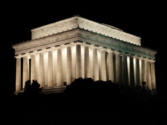 3-Day Philadelphia, Washington D.C Tour from New York