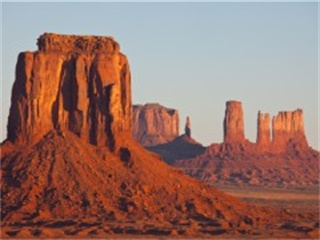 8-Day Yosemite, Sequoia, Kings Canyon, Antelope Canyon, Sedona and Page Tour from San Francisco