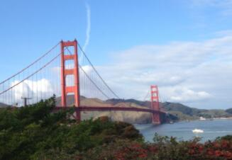 8-Day San Francisco, Yosemite, Grand Canyon, Antelope Canyon, Napa Valley Tour from San Francisco