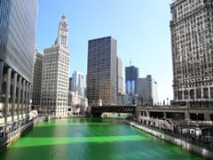 1-Day Chicago City Explore Tour from Chicago