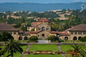7-Day Mexico, San Diego, Napa Valley, Yosemite and Solvang Tour from San Francisco