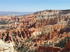 11-Day Grand Canyon, Arches, Antelope, Yellowstone, Lake Tahoe Tour from Los Angeles/Las Vegas