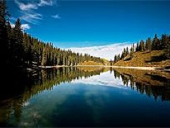 6-Day Rocky Mountains, Banff, Jasper, Vancouver, Victoria Tour from Calgary